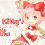 Hello Kitty's Supercute Friendship Festival Overview