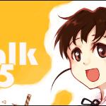 iStalk 9/28/15 – Hatsune Miku, Working/Wagnaria Finale, Library Wars