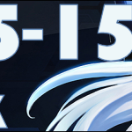iStalk 10/15/15 – HaruChika, Hyperdimension Neptunia Re;Birth 3, Uta no Prince-sama