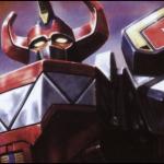 iStalk 10/23/15 – Library Wars, Power Rangers, Dededen
