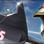 iStalk 10/28/15 – DRAMAtical Murder, Prison School, Gundam: Iron-Blooded Orphans