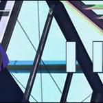 iStalk 11/4/15 – Miyu Matsuki, Terraformers, Myraid Colors Phantom World