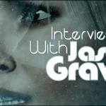 Kana's Korner – Interview with Jason Graves