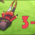 iStalk 3/18/16 – Tonari no Seki-kun, Hunter X Hunter, Konosuba