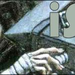 iStalk 3/24/16 – 7th Dragon III Code: VFD, JoJo's Bizarre Adventure, Berserk