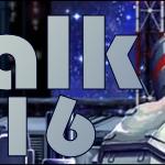 iStalk 4/8/16 – Ronja the Robber's Daughter, Assault Suit Leynos, Tonkatsu DJ Agetaro