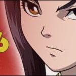 iStalk 4/13/16 – Empire of Corpses, Kingdom, Crunchyroll