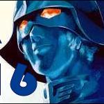 iStalk 4/14/16 – Gundam the Origin III: Dawn of Rebellion, Midori/Shojo Tsubaki,  Karakai Jozu no Takagi-san