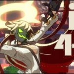 iStalk 4/26/16 – Puzzle and Dragons X, Guilty Gear, ClaDun Sengoku
