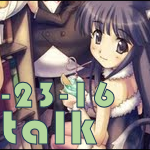 iStalk 5/23/16 – Erased, MangaGamer, Iron-Blooded Orphans