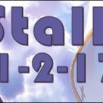 iStalk 1/2/17 – Fate/Apocrypha, Idol Incidents, Monster Strike