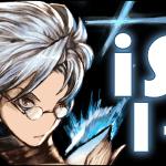 iStalk 1/24/17 – Neko Atsume no Ie, Granblue Fantasy, Funimation