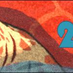 iStalk 2/7/17 – Hikaru Utada, The Red Turtle, Nichijou