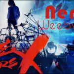 Nerd's Weebviews – We Are X Review