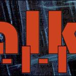 iStalk 3/1/17 – Blame, Little Witch Academia, Tsuki ga Kirei
