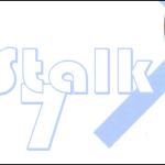 iStalk 3/3/17 – My Hero Academia, Nana Maru San Batsu, Granrodeo