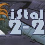 iStalk 2/27/17 – Crunchyroll, My Hero Academia, Tubi TV