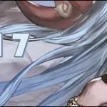 iStalk 3/7/17 – Miyu Inoue, Granblue Fantasy, NieR: Automata