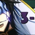 iStalk 3/23/17 – Gatchaman Fighter, Akito the Exiled, Seiken Densetsu
