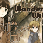 The Wandering Witch Reminisces with Gunslinger Girl